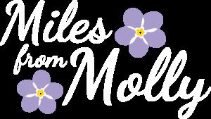 miles-from-molly-logo-SEMI-REVERSE
