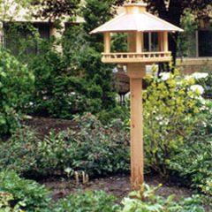 Garden-Bird-House-tn