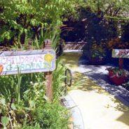 Garden-Entry-tn