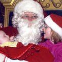 Pediatric-Holiday-Party-3tn