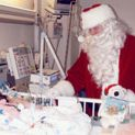 Pediatric-Holiday-Party-4tn