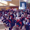 Pediatric-Holiday-Party-7tn