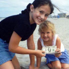 molly-and-bree-at-beach